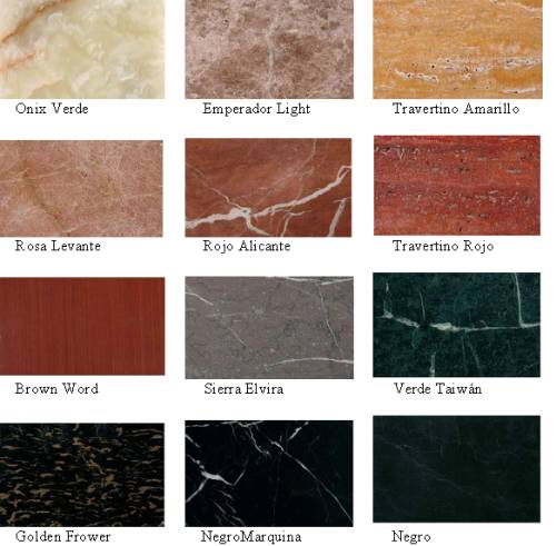 Color Marmol Gallery Of Cool Textura De Mrmol Color Beige Para El